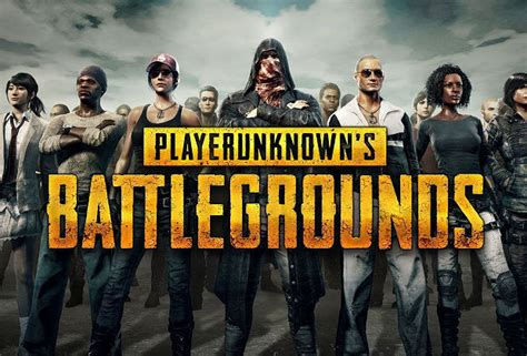 pubg xbox   steam game  huge  feature