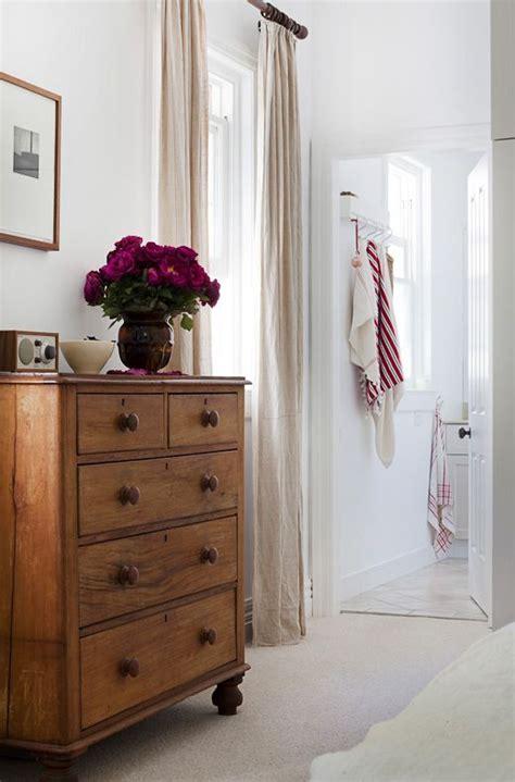Pine Bedroom Dresser Best 25 Pine Furniture Ideas On Pinterest Interior Design Ideas With Pine Furniture Pine