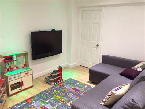 B Q Sofa Beds Small Corner Sofa For Playroom Www Energywarden Net