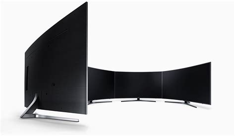 Ua55mu6300 samsung uhd curved smart tv ขนาด 55 quot น ว ร น ua55mu6300