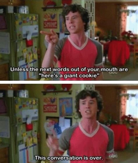 The Middle Memes - 17 best images about the middle on pinterest seasons
