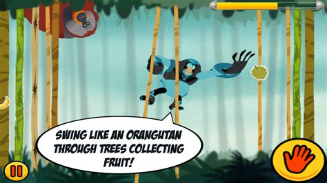 kratts board kratts world adventure android apps on play