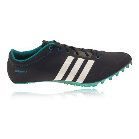 Adidas Rune Prime 1 adidas adizero prime running spikes ss16 50 sportsshoes