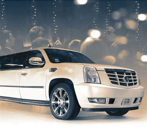 service houston limo service houston affordable limo shuttle suv