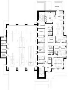 Fire Station Designs Floor Plans 1000 images about fire station on pinterest