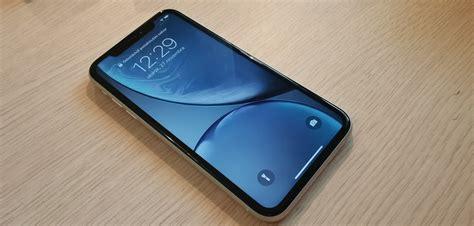 iphone xr hardv 233 rov 253 test recenzia sector