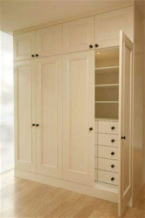 Amazing Built In Wardrobes by Built In Closet Wardrobe With Window Seat Amazing Website With Before And After Pictures Of