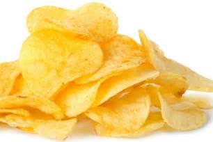 chips lmao