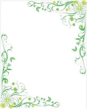 design frame cdr frame free vector download 5 914 files for commercial