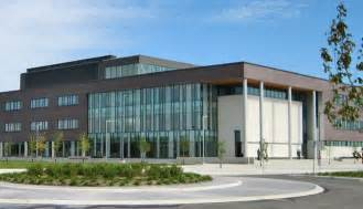 Web Design Kitchener Cambridge Campus Building Achieves Leed Silver