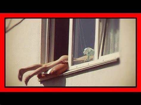 Casa Nuda by Prende Il Sole In Finestra Nuda