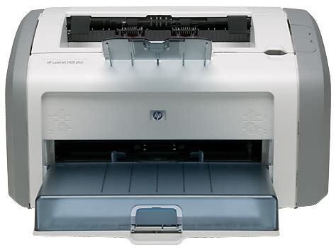 Hp Laserjet 1020 hp laserjet 1020 plus printer drivers and downloads hp