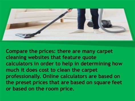 how much does it cost to clean a couch how much does it cost to get your carpet cleaned carpet