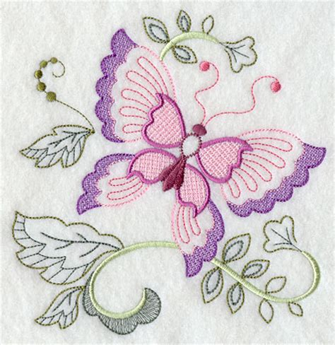 Designer Kitchen Aprons Machine Embroidery Designs At Embroidery Library
