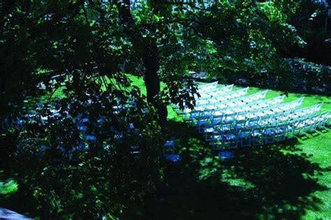 inn milton freewater nine trees inn b b reviews milton freewater or