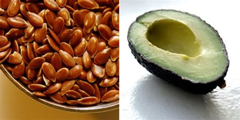 3 healthy foods with fats 6 high foods you should be