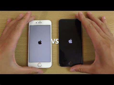 iphone 6s ios 9 0 2 vs iphone 6 ios 9 1 beta 2 which is fastest