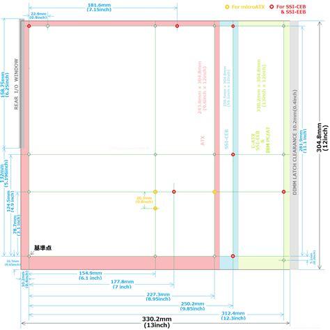 Evga 450bv eeb 12x13 modding and other mods linus tech tips