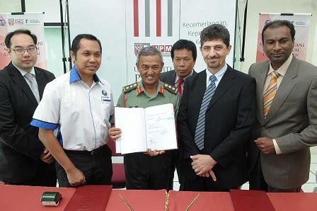 bio komposit adalah universiti putra malaysia