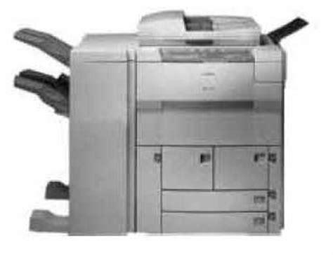 Digitaldruck Ricoh by Ihr Copyshop In Hannover Digitaldruck