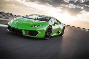 Where Are Lamborghinis From Review 2016 Lamborghini Hurac 225 N Lp580 2 Ny Daily News