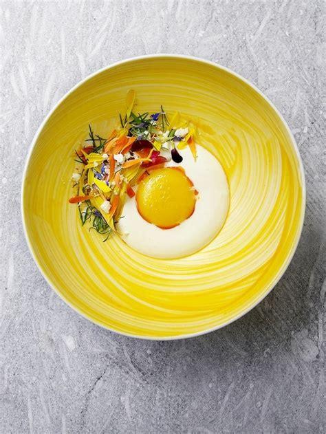 comment faire de la cuisine mol馗ulaire la cuisine mol 233 culaire sous un regard diff 233 rent 45 photos