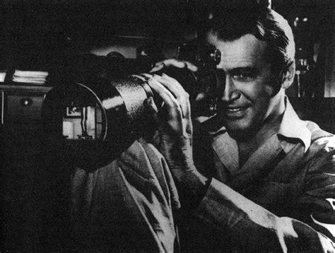 film narrative up a study of suspense film narrative