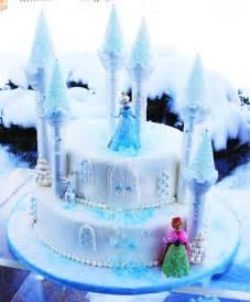 frozen disney frozen cake frozen party frozen cake