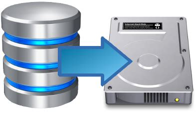 backup image fard solutions sdn bhd 187 blog archive sql server backup