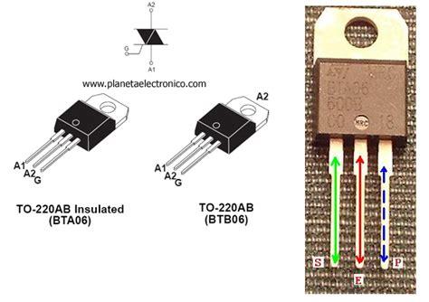transistor tabung gambar transistor tabung 28 images gambar transistor