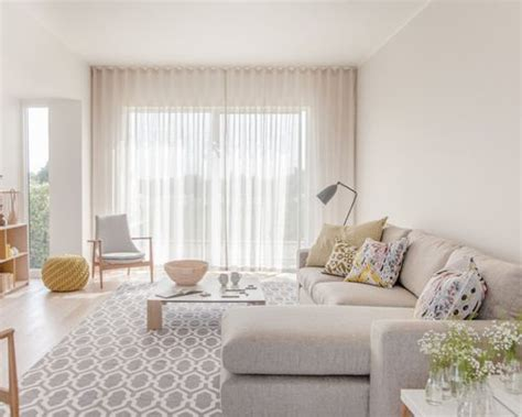 houzz curtains living room sheer floor to ceiling curtains living room design ideas houzz curtains living room cbrn