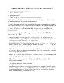 writing and editing services letter of intent on lease