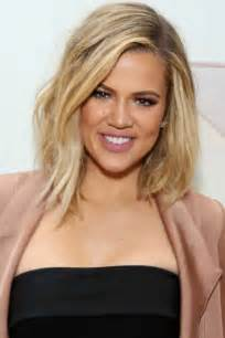 bob hairstyle 25 best celebrity bob hairstyles short hairstyles 2016