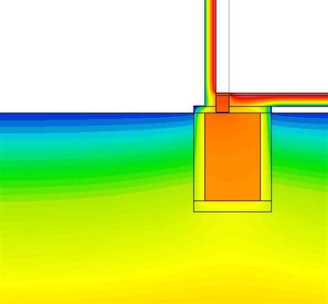 container haus dämmung d 228 mmung unter streifenfundament seite 2