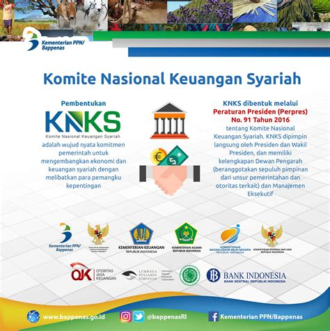 Himpunan Fatwa Keuangan Syariah 1 komite nasional keuangan syariah untuk percepatan