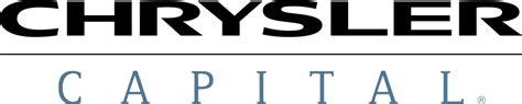 Call Chrysler Capital by Cancel Chrysler Capital Truebill