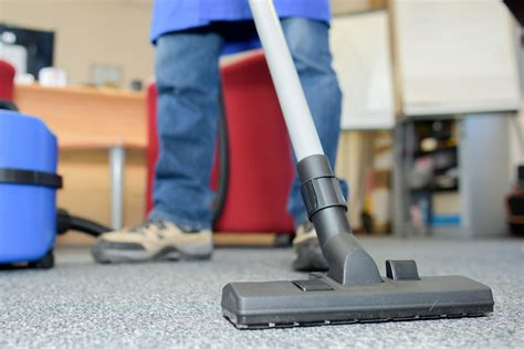 Professional Upholstery Cleaning by Preparing For Professional Carpet Cleaning Ottawa Carpet Cleaning