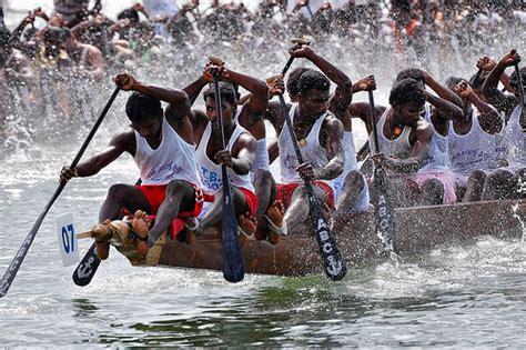 boat race images vallam kali wikipedia