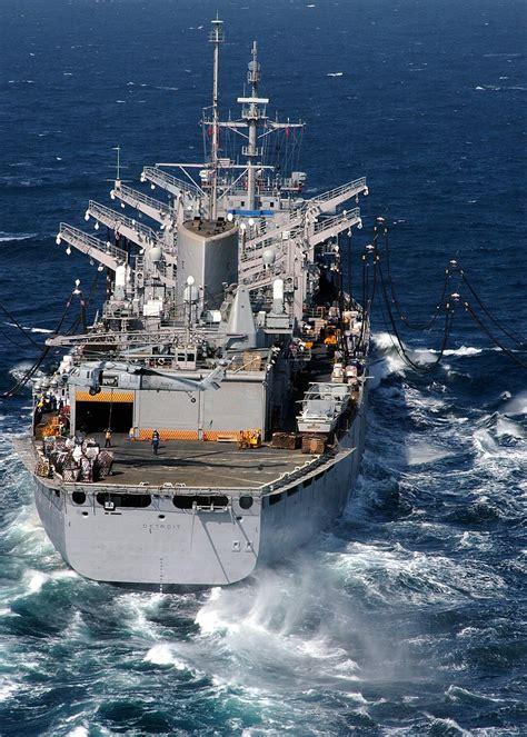 uss jersey sinks island file us navy 040127 n 5405h 008 an mh 60s knighthawk