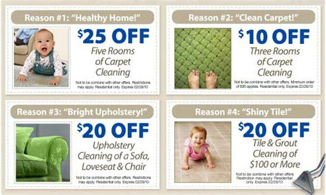 upholstery cleaning deals carpet cleaning margate 3 rooms 59 954 559 8135 tile
