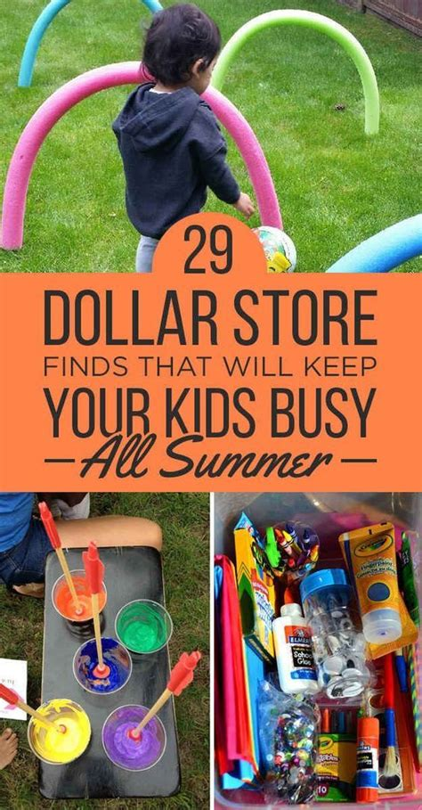 25 Best Ideas About Dollar 25 Best Ideas About Dollar Stores On Dollar