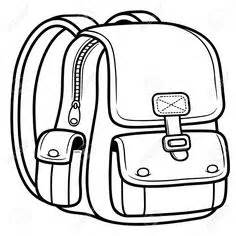 grocery bag coloring page 1000 images about dominant on grocery store