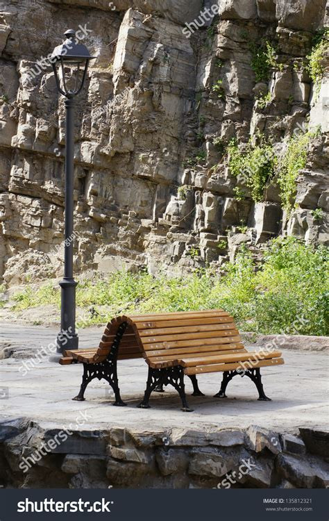 can bed bugs travel from house to house bench day wooden park bench in a sunny day stock photo