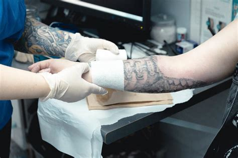 body images tattoo clinic at a removal clinic tell us why they re