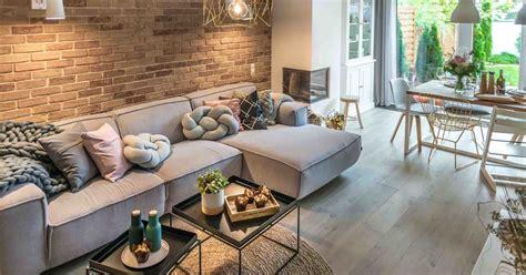 my home design studio teaneck nj decordemon cozy house in poland by architecture studio