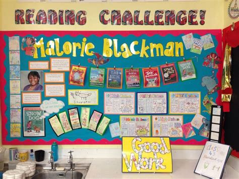 literacy themes ks2 27 best images about my classroom displays on pinterest