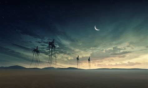 angelus paint blick dreams of dal 237 in 360 grad goran minov digital consultant