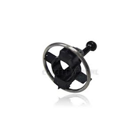 Nespresso Aeroccino Plus Replacement Latte Frother