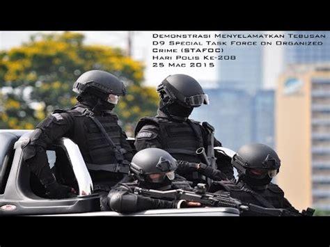 Lu Tembak Kereta polis evo tayangan perdana 17 september 2015 hd doovi