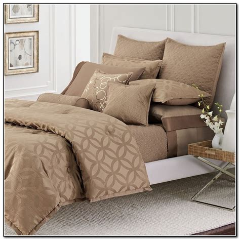 Vera Wang Home Decor Vera Wang Bedding Kohls Beds Home Design Ideas Ojn32klpxw5016